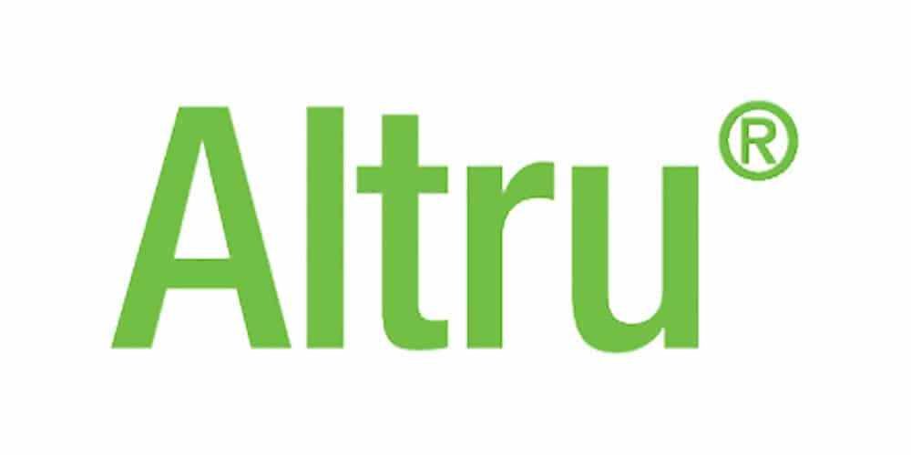 https://bbwp.blackbaud.com/wp-content/uploads/2019/09/altru-logo.jpg